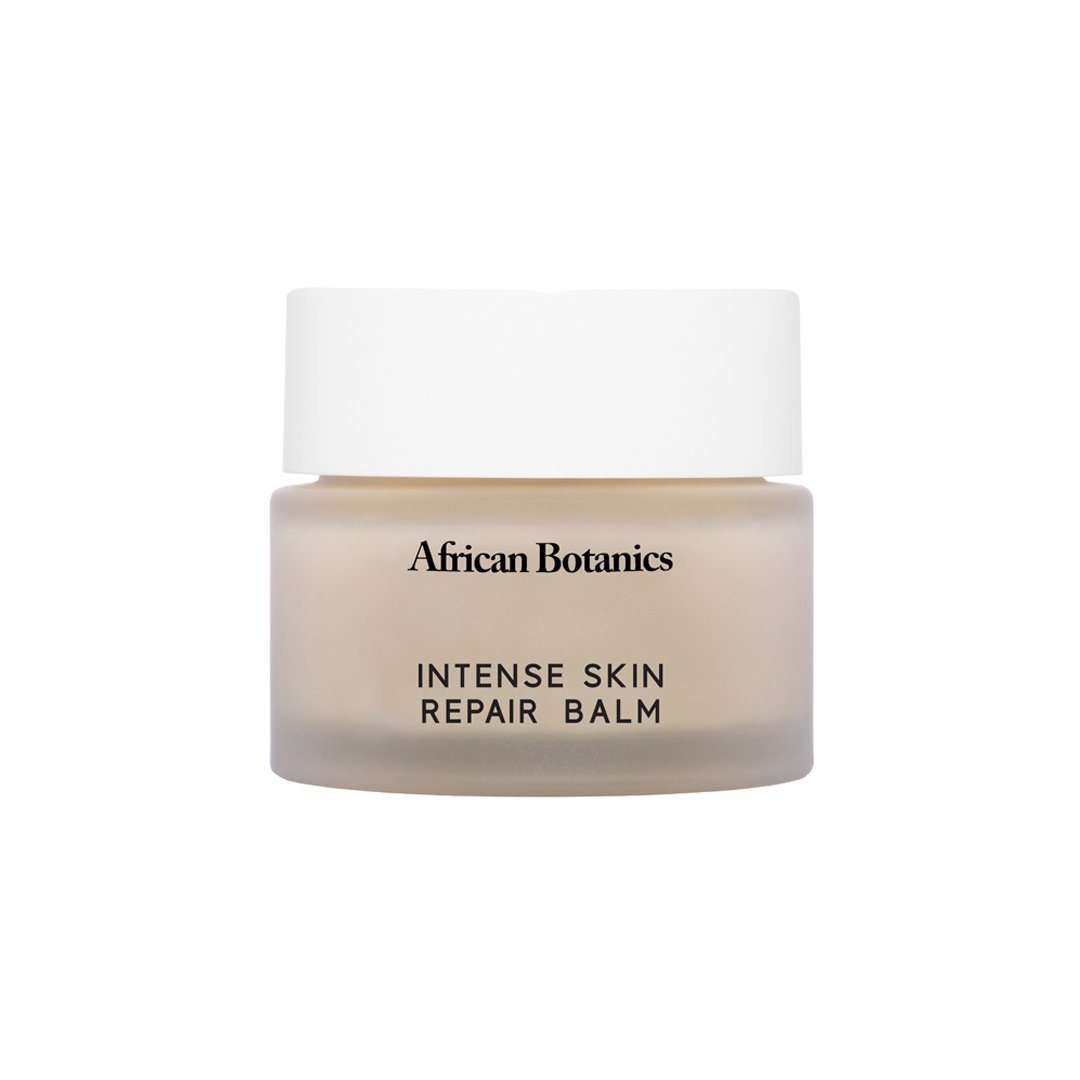 Marula Intense Skin Repair Balm