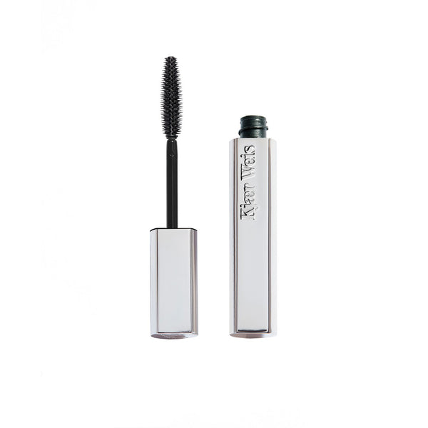 Kjaer Weis Volumizing Mascara