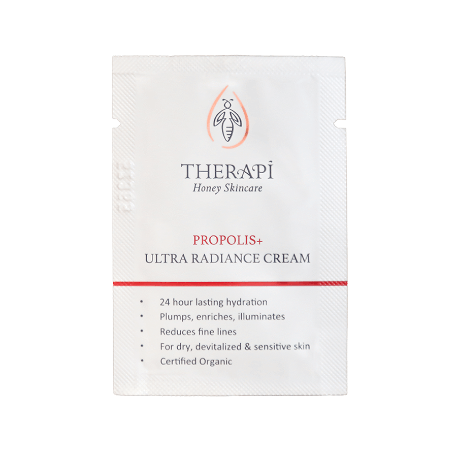Clarifying Cleanser by tata harper #16
