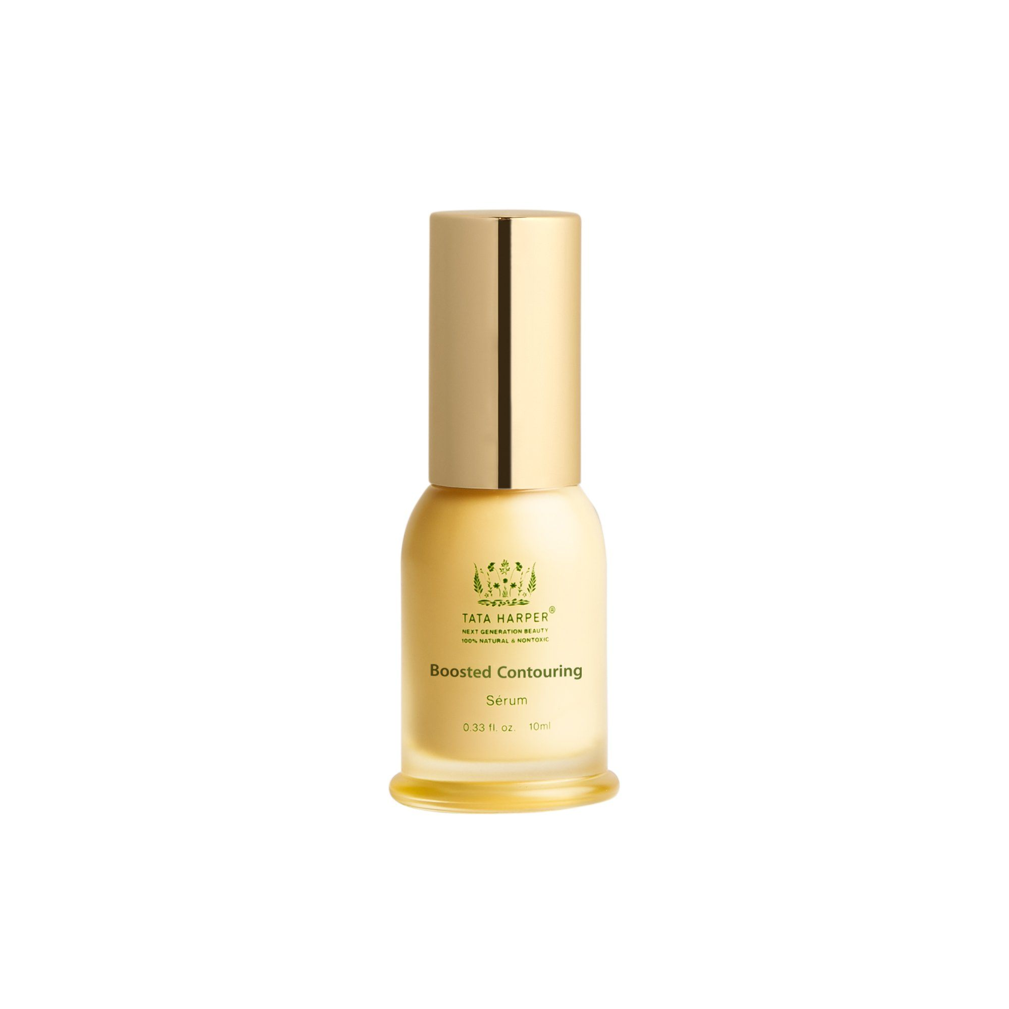 Boosted Contouring Serum 2.0 Mini