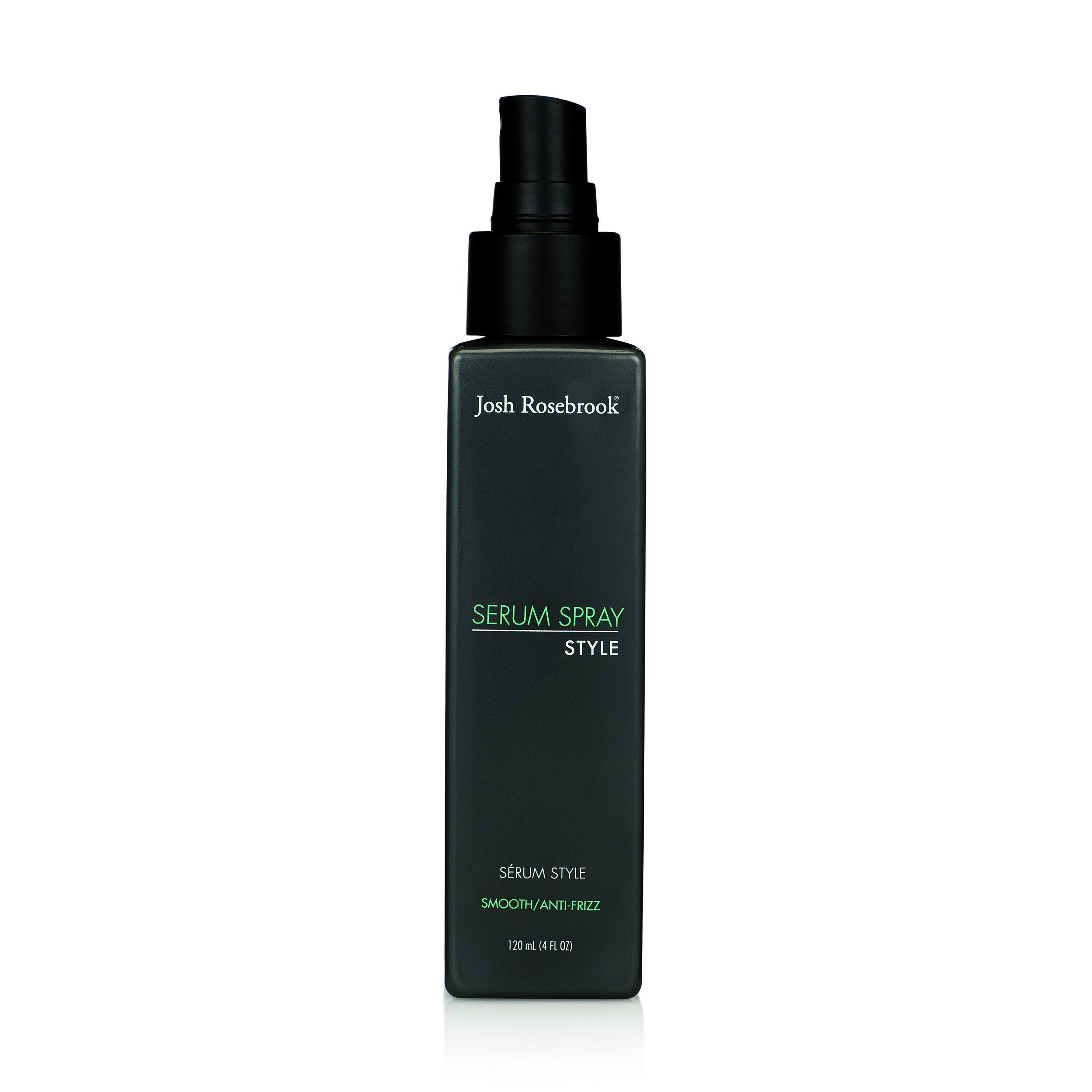 Serum Spray