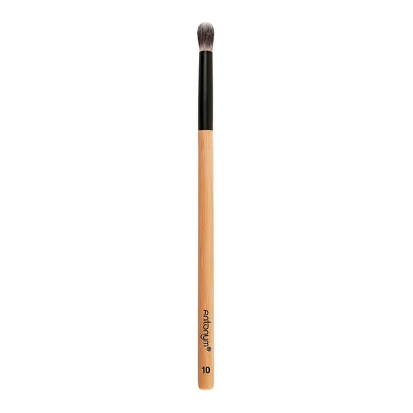 Antonym Cosmetics Blending Brush