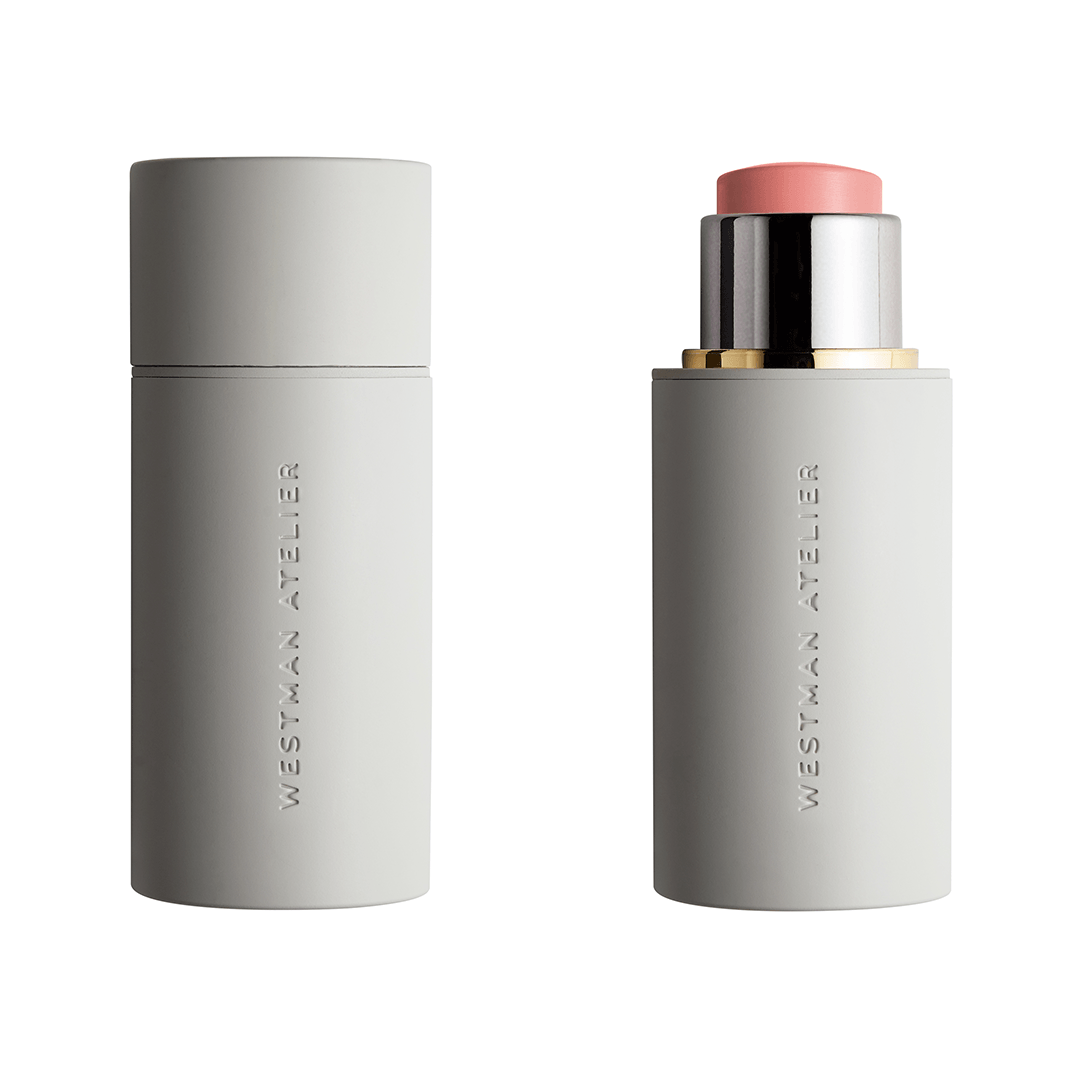 Baby Cheeks Blush Stick