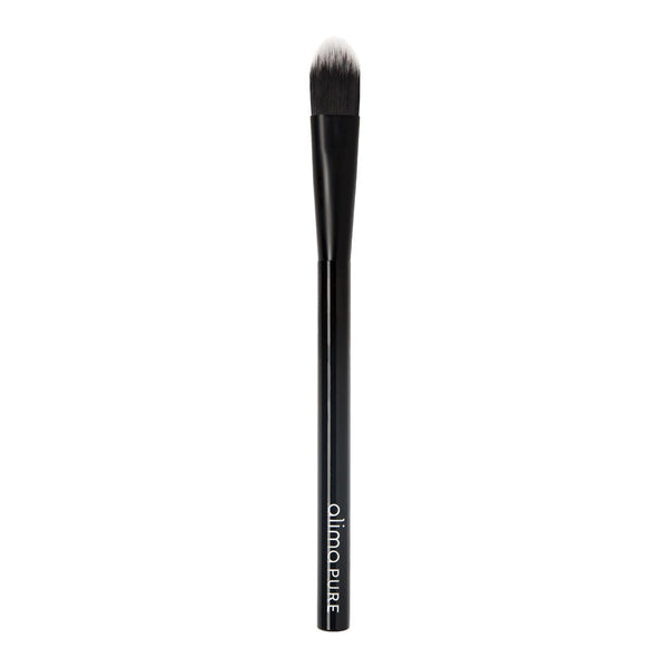 Concealer Brush | Alima Pure | Credo Beauty