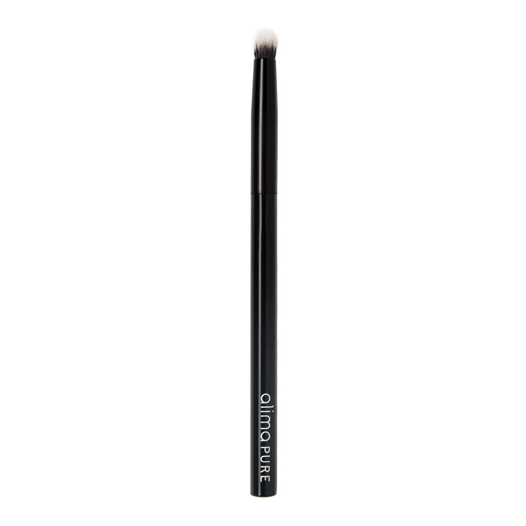 Alima Pure Contour Shadow Brush