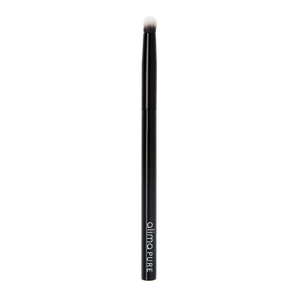 Contour Shadow Brush | Alima Pure | Credo Beauty
