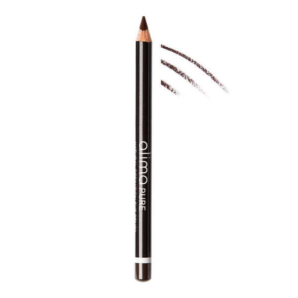 Natural Definition Eye Pencils