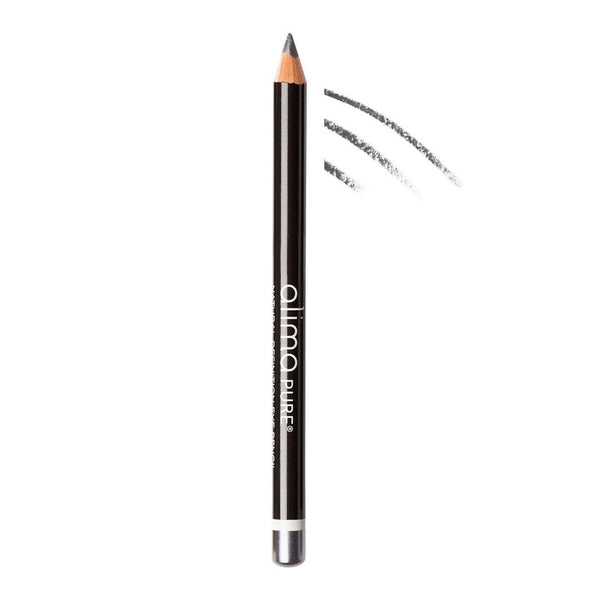 Natural Definition Eye Pencil | Alima Pure | Credo Beauty