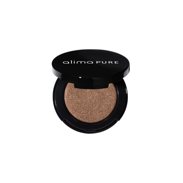 Pressed Eyeshadow | Alima Pure | Credo Beauty