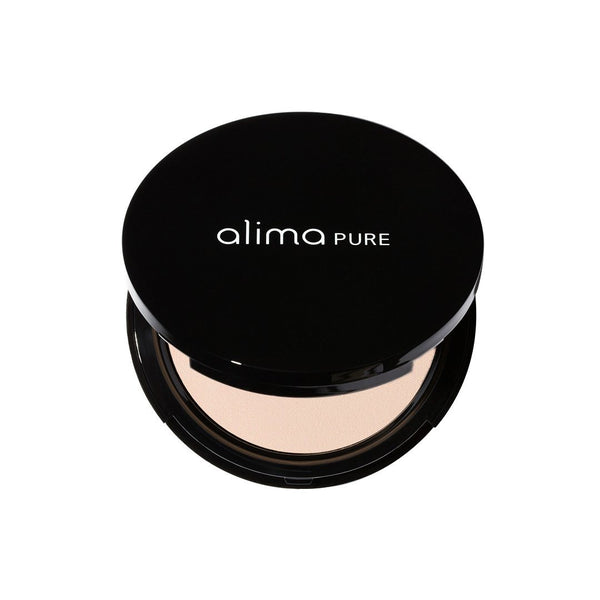 Pressed Foundation | Alima Pure | Credo Beauty
