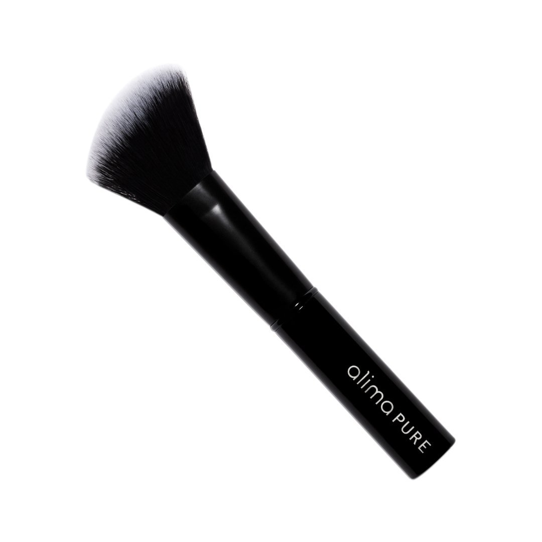 Alima Pure Sculpting Brush