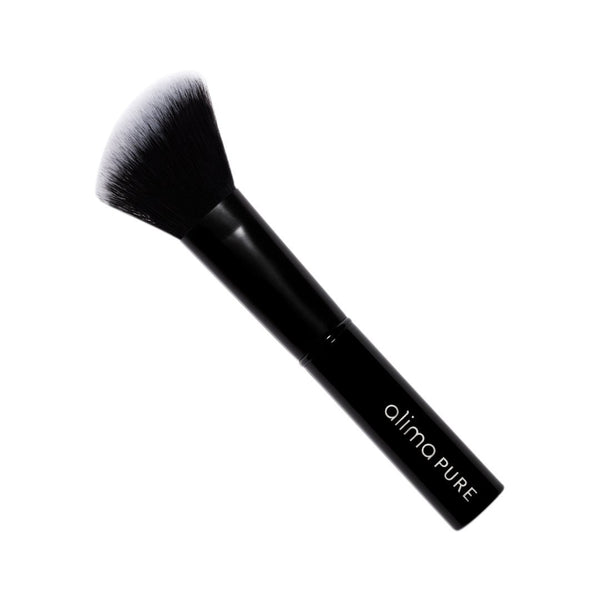 Sculpting Brush | Alima Pure | Credo Beauty