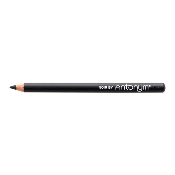Antonym Eye Pencil