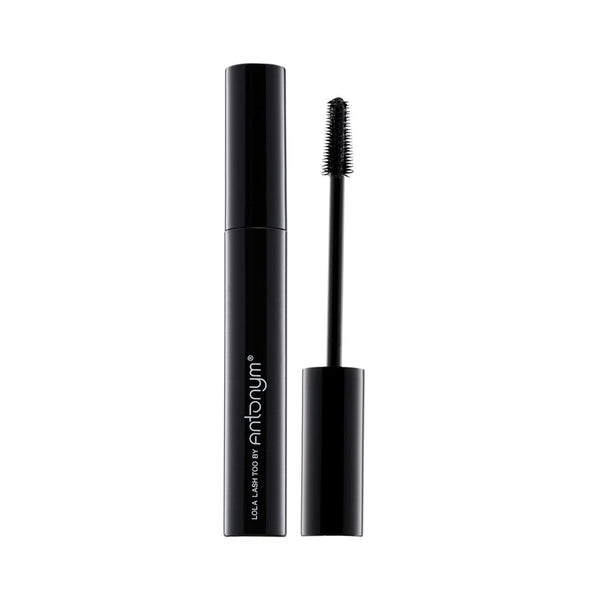 Lola Lash Too Mascara | Antonym Cosmetics | Credo Beauty