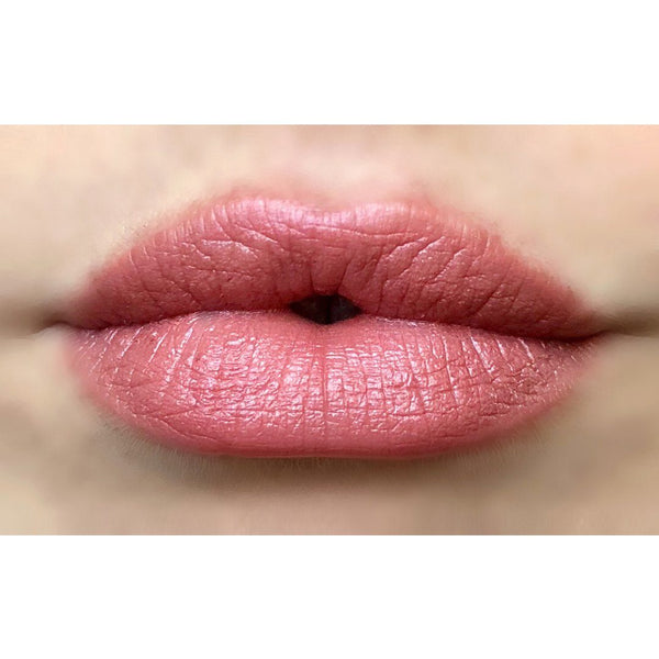 Soft Cream Lipstick