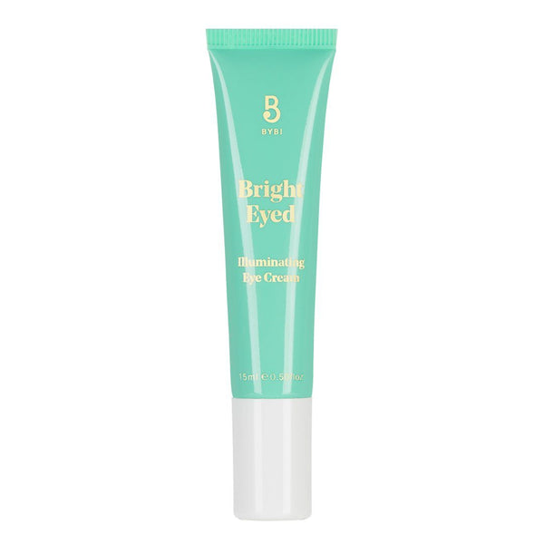 Bright Eyed Illuminating Eye Cream