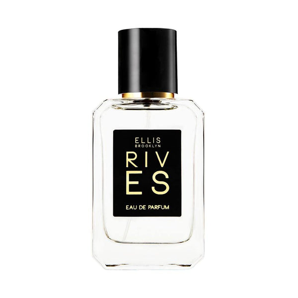 Rives Eau de Parfum | Ellis Brooklyn | Credo Beauty