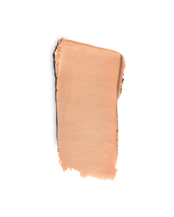 Paper Thin (for fair-medium skin with pink undertones)