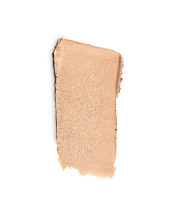 Weightless (for light beige skin with neutral undertones)