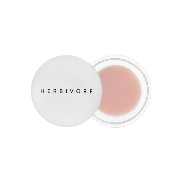 Coco Rose Lip Conditioner | Herbivore Botanicals | Credo Beauty