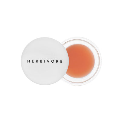 Coco Rose Lip Polish | Herbivore | Credo Beauty