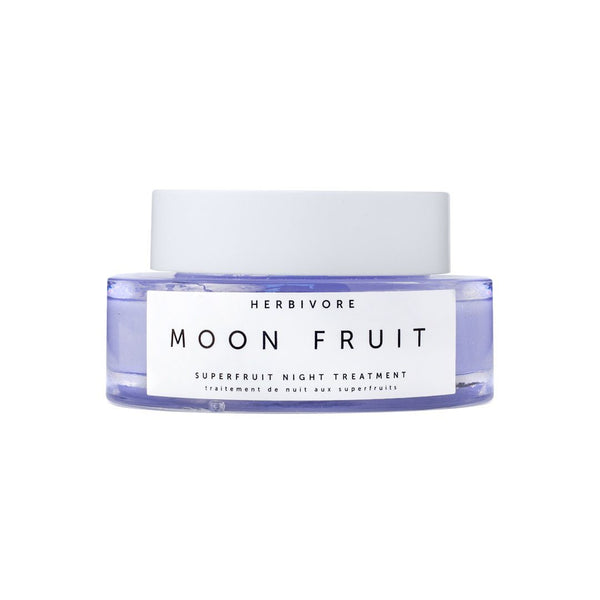 Moon Fruit Superfruit Night Treatment | Herbivore Botanicals | Credo Beauty