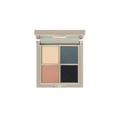 Essential Shadow Palette - Luna