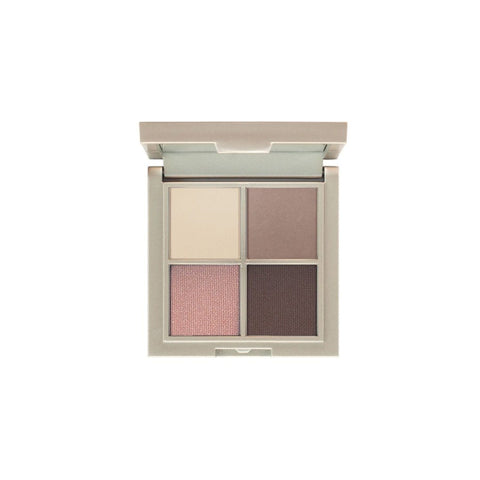Essential Shadow Palette
