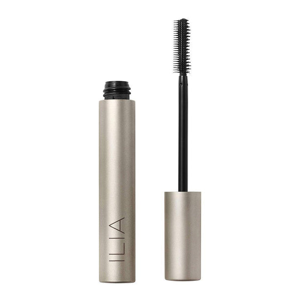 Limitless Lash Mascara | Ilia | Credo Beauty