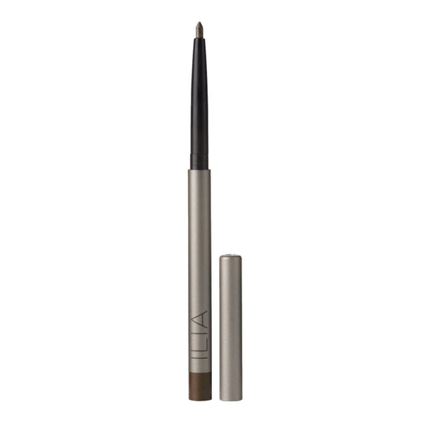 Havana Affair (Black Gold) | Ilia Pure Eyeliner