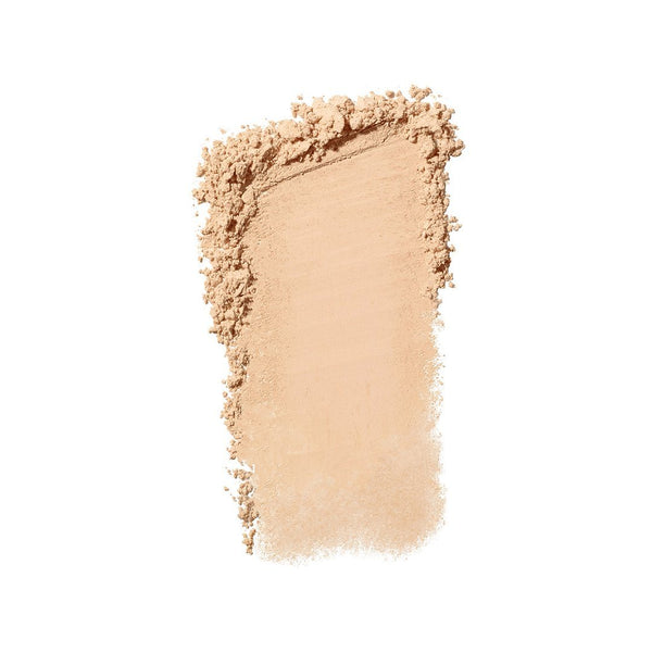 Radiant Translucent Powder SPF 20 Tinted Magic Sands | Ilia | Credo Beauty