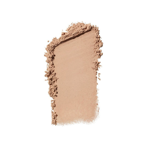 Radiant Translucent Powder SPF 20 Tinted Waikiki Run | Ilia | Credo Beauty