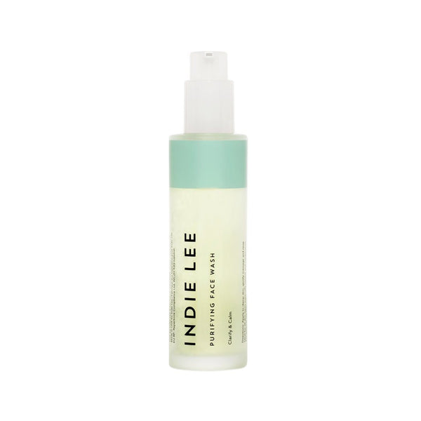 Purifying Face Wash by Indie Lee #9