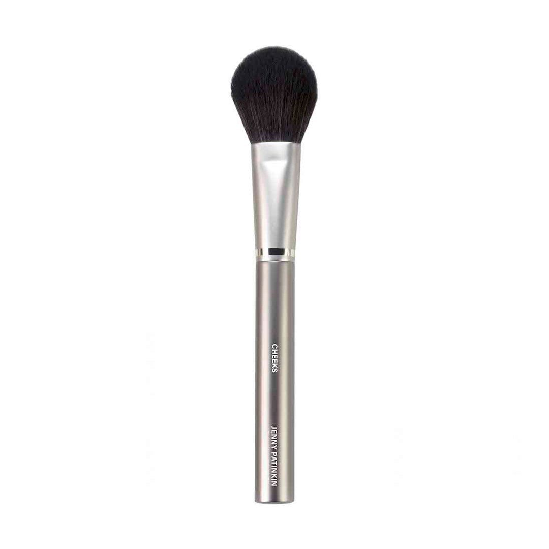 Jenny Patinkin Cheek Brush