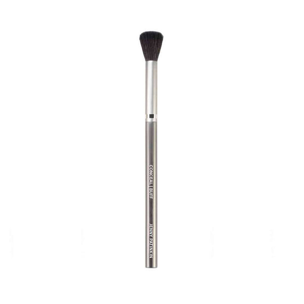 Jenny Patinkin Conceal + Buff Brush