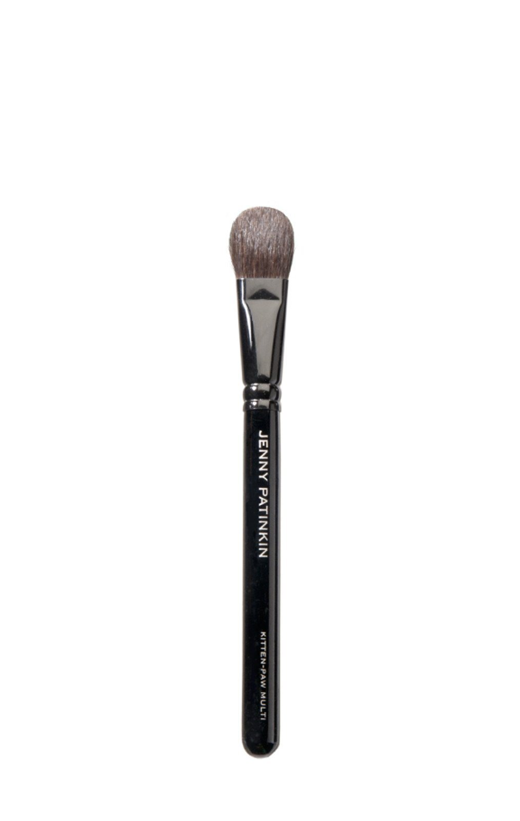 Kitten Paw Multi Brush