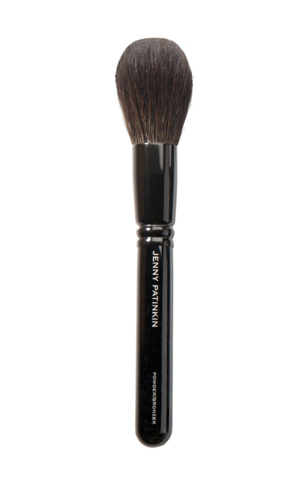 Large Domed Powder Brush