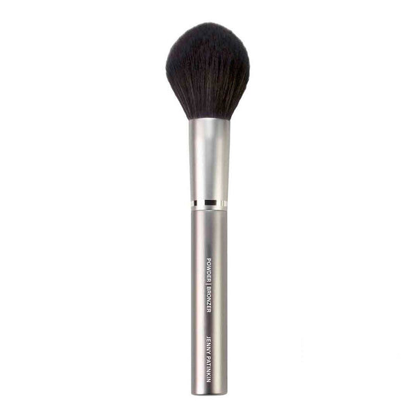 Jenny Patinkin Powder + Bronzer Brush