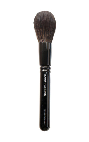 Jenny Patinkin Large Domed Powder Brush
