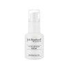 products/josh_rosebrook_active_infusion_serum_30ml_at_credo_beauty.jpg