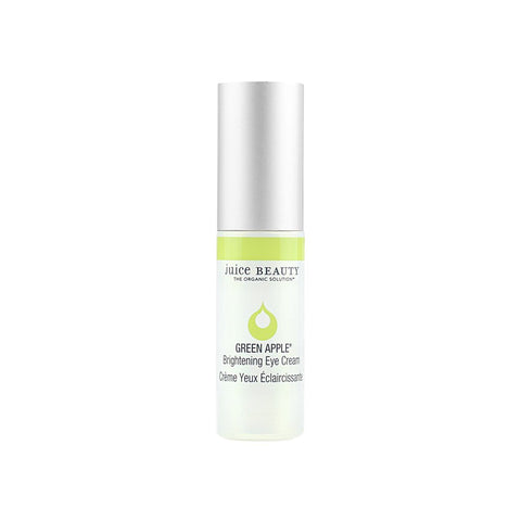 Green Apple Brightening Eye Cream