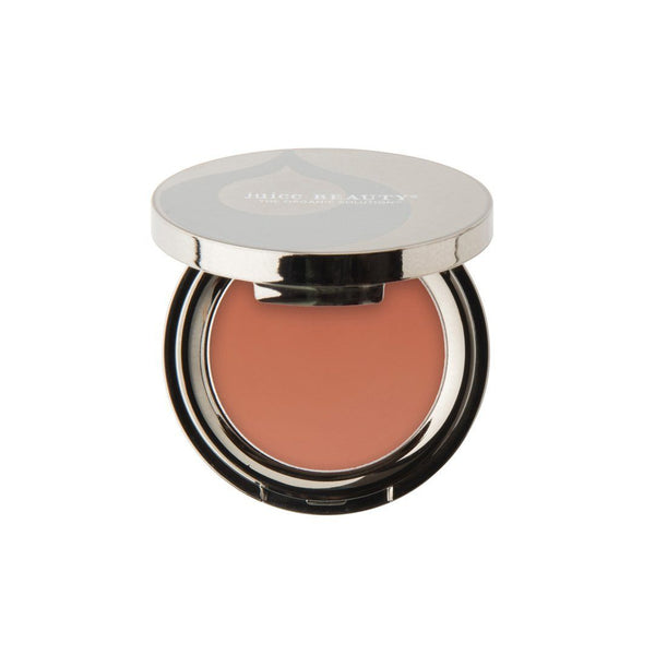 Last Looks Cream Blush