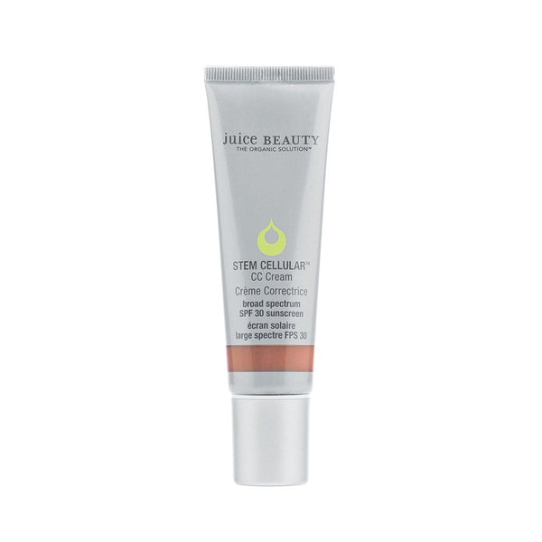 Stem Cellular CC Cream - SPF 30