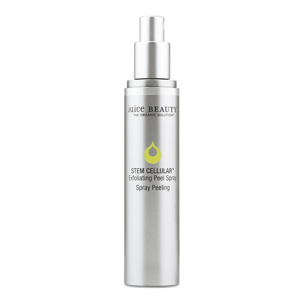 STEM CELLULAR™ Exfoliating Peel Spray