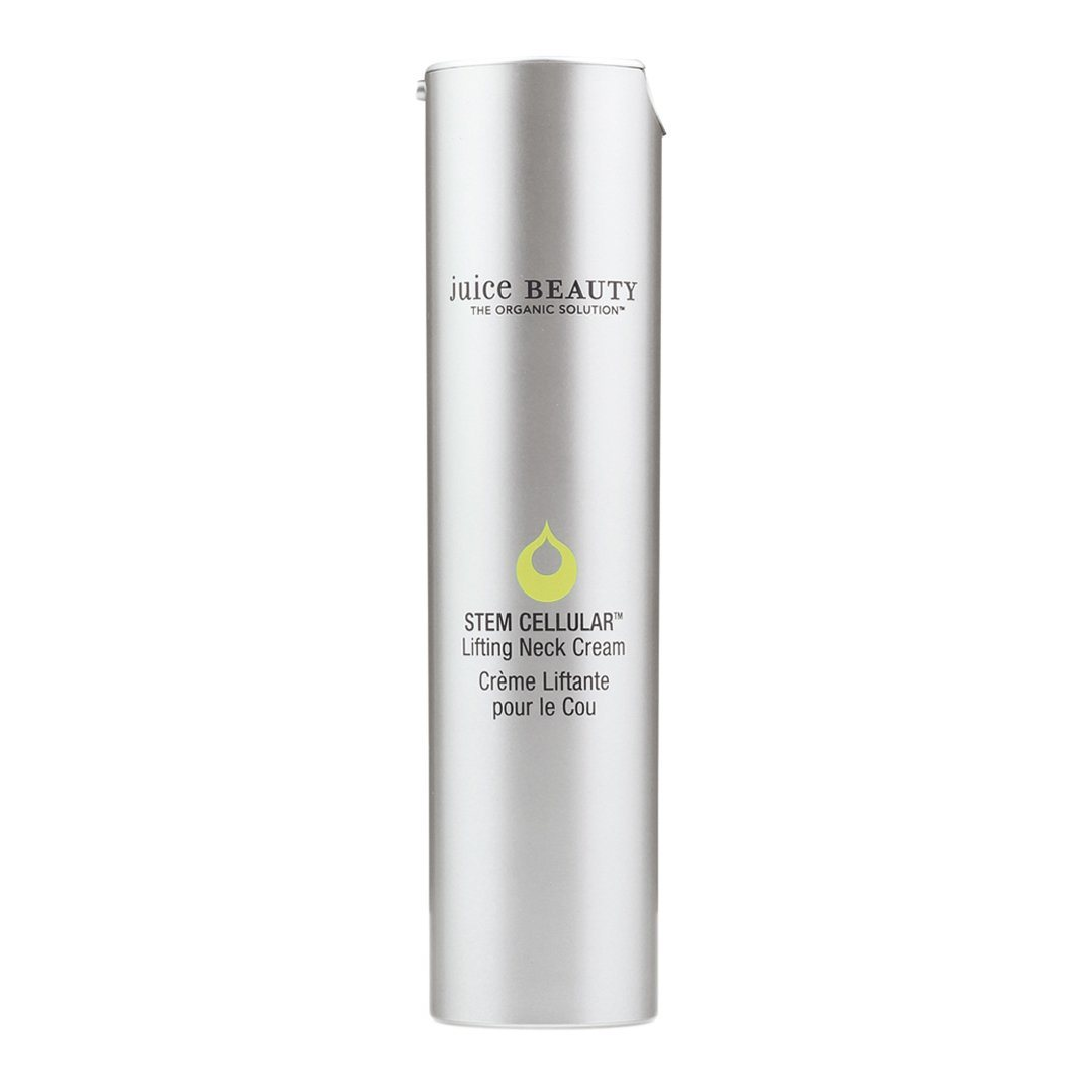 Stem Cellular Lifting Neck Cream