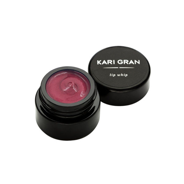 Jeannie Tinted Lip Whip