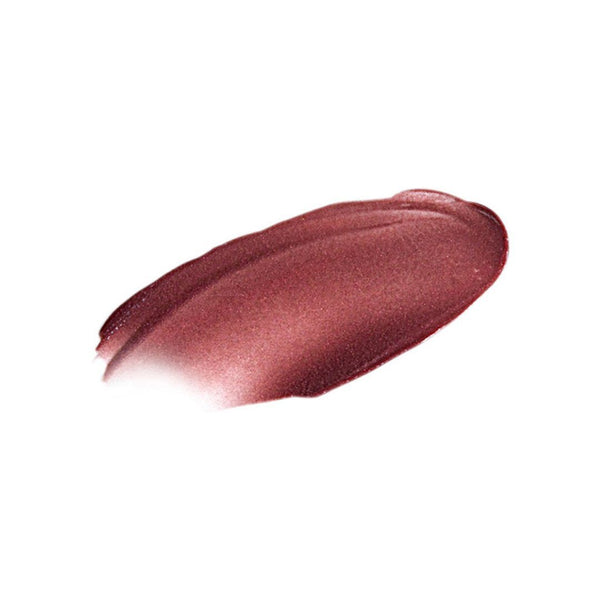 Lip Whip Color Balm