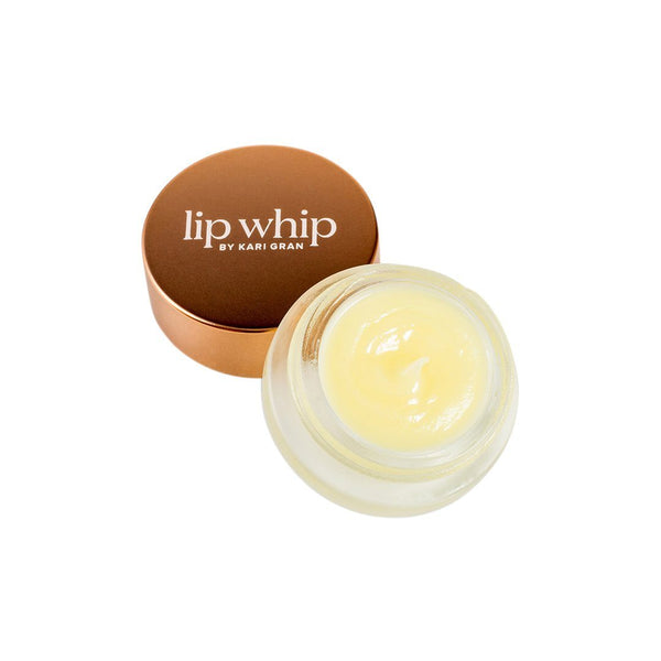 Lip Whip Treatment Balm - Peppermint