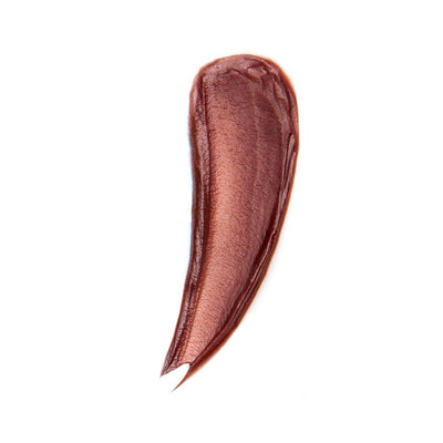 Marsala Tinted Lip Whip | Kari Gran | Credo Beauty