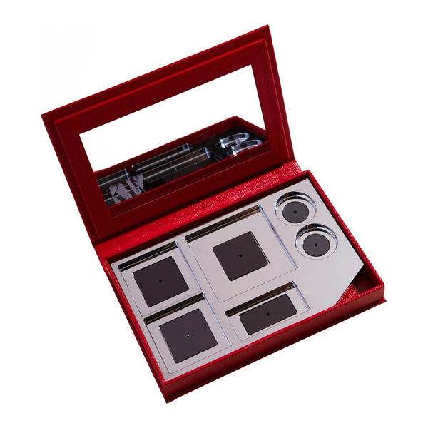 Collector's Kit Magnetic Palette